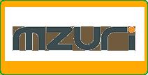 MZURI